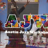 AJW Silent Auction & Live Music Festival