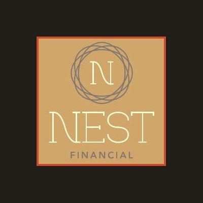 NEST Financial