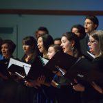 Inversion Ensemble presents The Universal Chamber:...