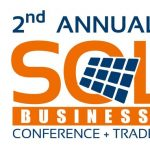 Solar Business Festival 2017: Conference & Trade Show
