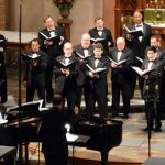 """Chorus Austin presents """"Southwest Voices"""""""