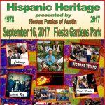 39th Hispanic Heritage Fest