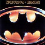 TEXAS FILMMAKERS: BATMAN WITH ALISON MACOR