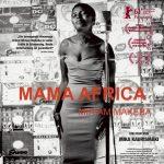 DOC NIGHTS: MAMA AFRICA: MIRIAM MAKEBA