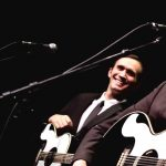 The Everly Brothers Experience ft. the Zmed Brothers