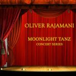 Rajamani - Moonlight Tanz Featuring Sergey Vaschchenko