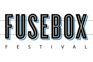 fuseboxfestival.com