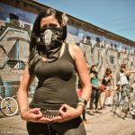Alt Girl Cinema: Ovarian Psycos Screening + Q&A