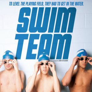 POV Series - Swim Team
