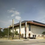 Prismatx Ensemble and The Blanton Museum of Art pr...