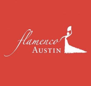 FlamencoAustin: Jose Luis de la Paz