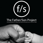 The Father/Son Project
