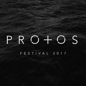 Ode at Protos Festival 2017