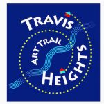 15TH ANNUAL TRAVIS HEIGHTS ART TRAIL