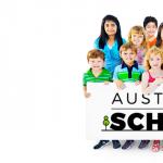 Austin School Expo