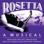 Rosetta Concert Performances presented by Spectrum Theatre Company