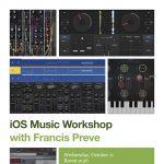 iOS Music Workshop
