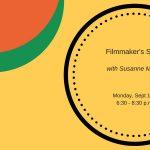 Filmmaker's Salon