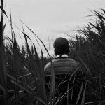 Experimental Response Cinema's Halloween Show 2017 Adam Scovell: Haunted Lands