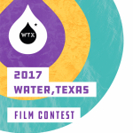 WATER, TEXAS FILM SCREENING AND AWARDS CEREMONY