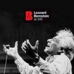 Let's Make A Scene - Bernstein at 100