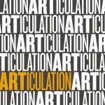 ARTiculation Artist Collective