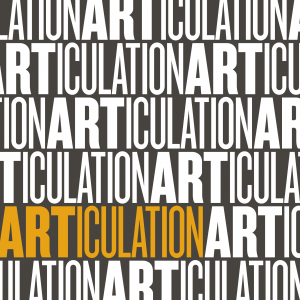 ARTiculation Artist Collective
