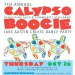 Calypso Boogie 7