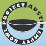 21st Austin Empty Bowl Project