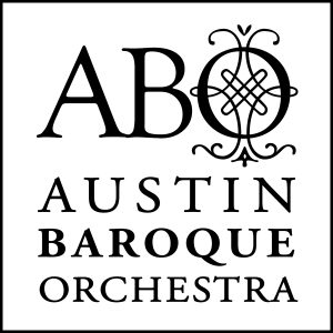 "Austin Baroque Orchestra & Chorus present ""For All the Saints"""