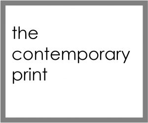 The Contemporary Print 2018 Opening Reception