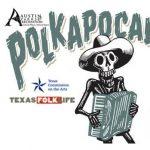 Fourth First Annual Polkapocalypse!