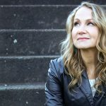 Joan Osborne Live in Concert at One World Theatre