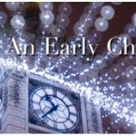 "Texas Early Music Project presents ""An Early Christmas"""