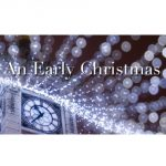 """Texas Early Music Project presents """"An Early Christmas"""""""