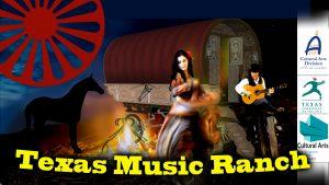 Gypsy Wedding Musical Festival