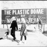 UCLA FESTIVAL OF PRESERVATION: THE PLASTIC DOME OF NORMA JEAN