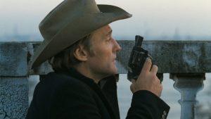 ESSENTIAL CINEMA: PATRICIA HIGHSMITH THE AMERICAN ...