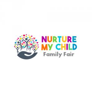 Nurture My Child Family Fair