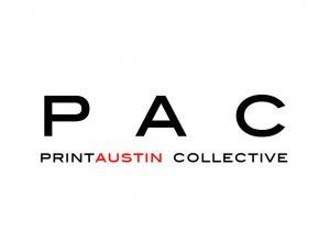 PRINT Austin
