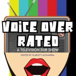 Voice Over Rated: Austin's TV Comedy Show