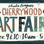 2017 Cherrywood Art Fair