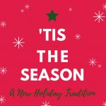 River City Pops Presents: 'Tis the Season!