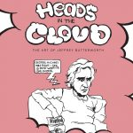 Link & Pin presents Heads in the Cloud, the ar...