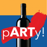 The Arc's Interactive Art pARTy!
