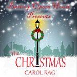 The Christmas Carol Rag