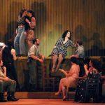 Live Broadcast: Austin Opera's Carmen