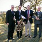 Baylor Brass Quintet