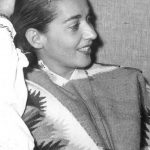 NEW RELEASES: CHAVELA