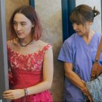 NEW RELEASES: LADY BIRD